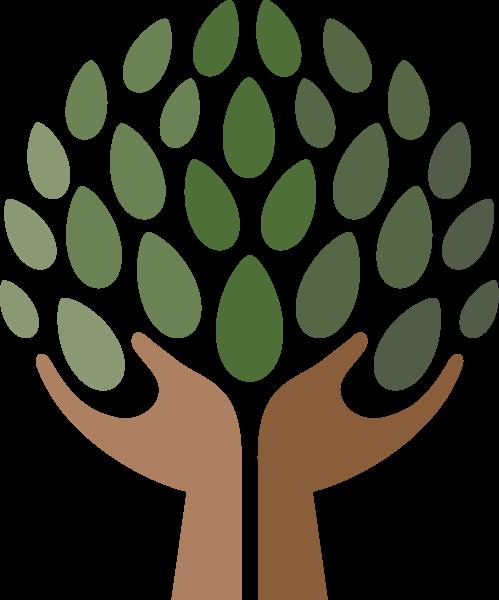 Sustaining Way Logo