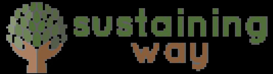 Logo-Horizontal-Full-Color (1)