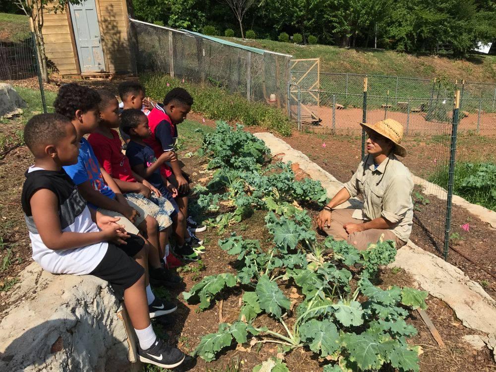 Carlos-with-Steward-Education-Youth