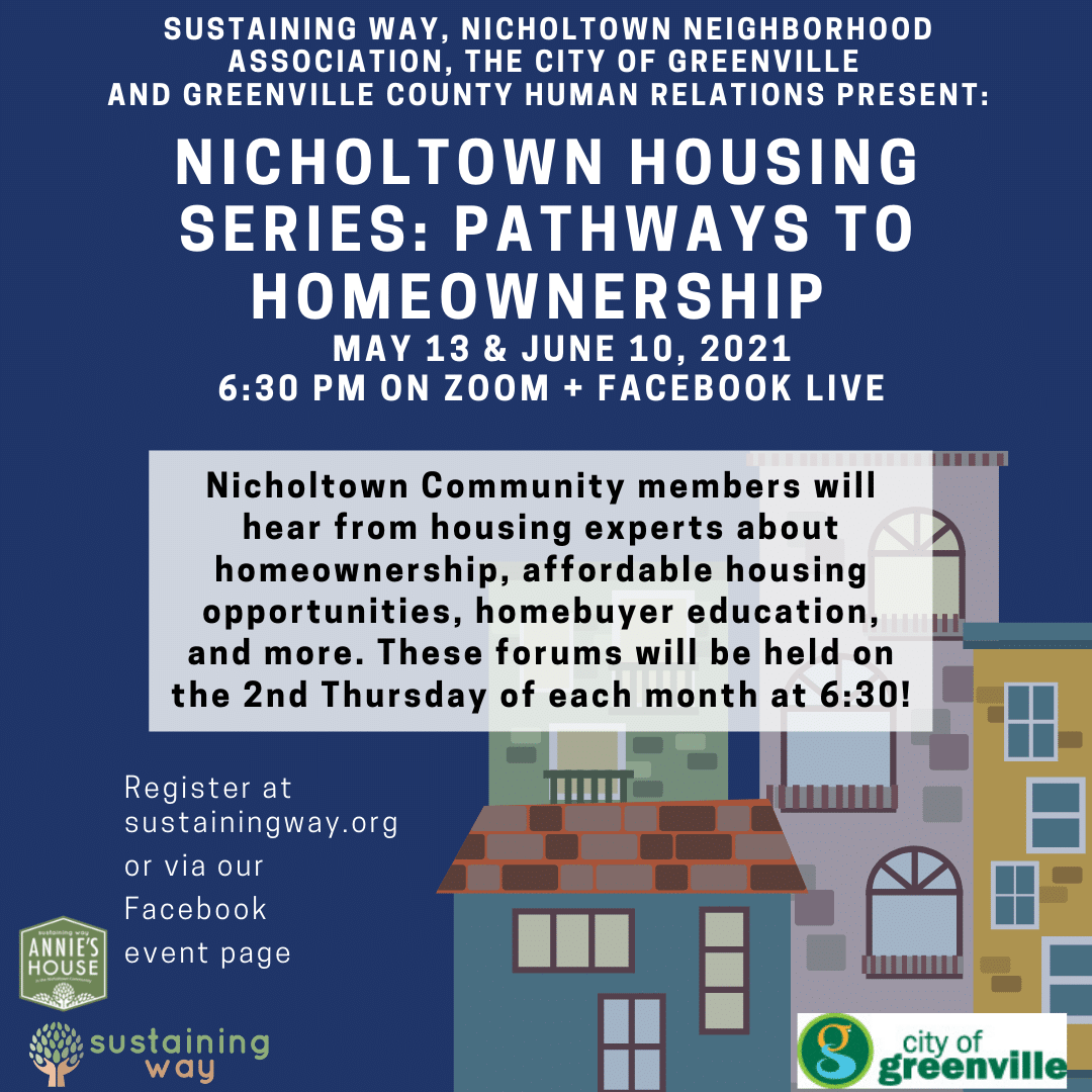 Spring-Nicholtown-housing-forum-flyer-May-2021
