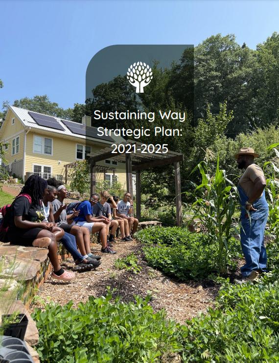 SustainingWayStrategicPlan_v10